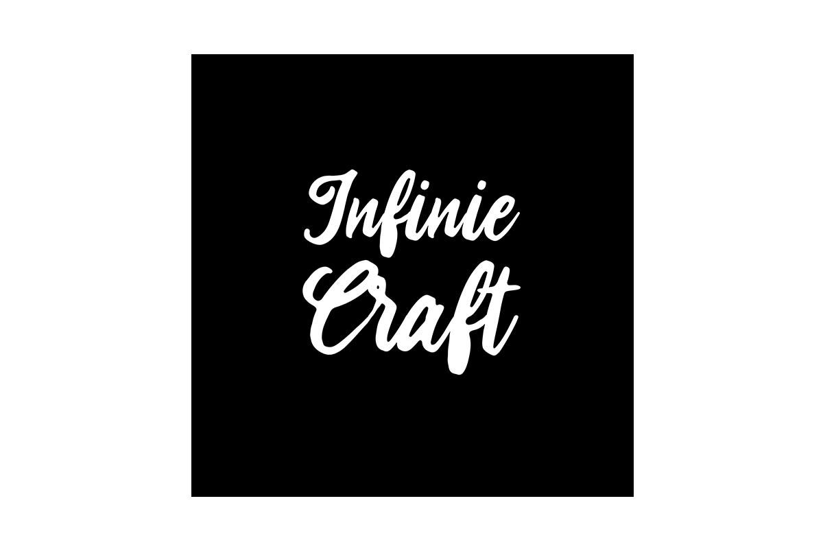 Infinie Craft